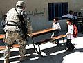 Defense.gov photo essay 080317-F-3873G-048.jpg