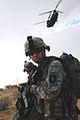 Defense.gov photo essay 080821-A-0000R-007.jpg