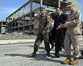 Defense.gov photo essay 090330-F-6684S-188.jpg