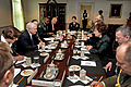 Defense.gov photo essay 100430-D-9880W-030.jpg
