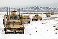 Defense.gov photo essay 110210-A-2126B-002.jpg