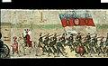 """Del ur """"Polska rullen"""" från 1605 - Livrustkammaren - 81238.jpg"""