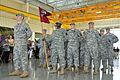 Delaware aviation unit receives emotional send-off 140602-Z-DL064-022.jpg