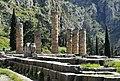 Delfos, ruinas 05.jpg