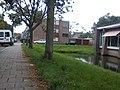 Delft - 2011 - panoramio (257).jpg