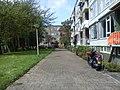 Delft - 2011 - panoramio (263).jpg