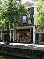 Delft - Hippolytusbuurt 25-27.jpg
