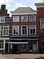 Delft - Voorstraat 8-10.jpg