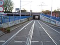 Delft - trambaan - panoramio - StevenL.jpg