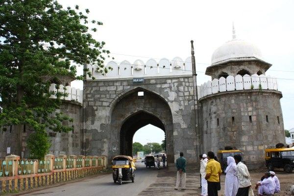 Delhigate1