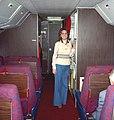 Delta Stewardess (6060662154).jpg
