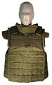 Delta vest for special forces (2).jpg