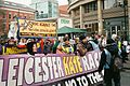 Demo Against EDL in Leicester.jpg