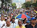 Demografia de Venezuela.jpg