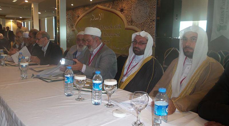File:Demokratik İslam Kongresi, 2014.jpg