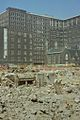 Demolition of Eaton's Queen and Yonge department store - 14050620690.jpg