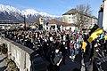 Demonstration in Innsbruck 20.02.2021 by TheTokl 15.jpg