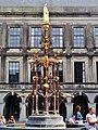 Den Haag Binnenhof Brunnen 2.jpg