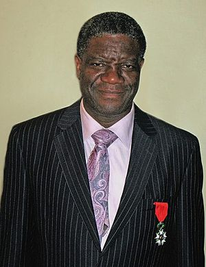 Denis Mukwege (2009) cropped (1).jpg