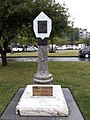Denkmal Leopold III., Oostende.jpg
