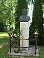 Denkmal von László Lékai.jpg