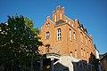 Denkmalgeschützte Häuser in Wetzlar 87.jpg