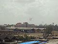 Deonar abbaitor from Govandi railway station.JPG