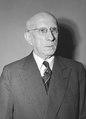 Deputado Arthur da Silva Bernardes, Ex-Presidente da República.tif