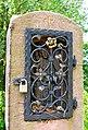 Der Alde Gott lebt noch (Sasbachwalden) jm53021 ji.jpg