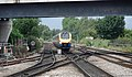Derby railway station MMB 12 222004.jpg