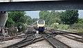 Derby railway station MMB 12 222004.jpg