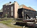 Dereham Maltings - geograph.org.uk - 1204622.jpg
