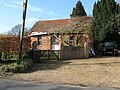 Derelict building - geograph.org.uk - 1173867.jpg