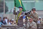 Desfile cívico-militar de 7 de Setembro (21211897022).jpg