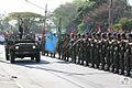 Desfile de 7 de Setembro de 2014 (42).jpg