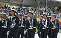 Desfile de 7 de setembro - 2013 (9694819902).jpg