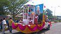 Desfile feria del mango 2016 30.jpg