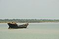 Desi Cargo Boat - River Padma - Goalanda - Rajbari - 2015-06-01 2817.JPG