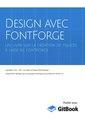 Design with FontForge (fr).pdf