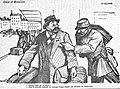 Dessin d'Abel Faivre dans Le Figaro du 14 septembre 1910.jpg