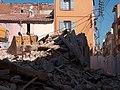 Destruction immeubles rue des Mercadiers rue Tracy rue Bailly rue Paradis 008.jpg