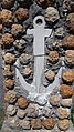 Detail, Jasper Geode Grotto 16.jpg