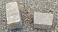 Detail des Grabes von Bernhard Honkamp.jpg