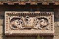 Detail forum Romanum Rome 3.jpg
