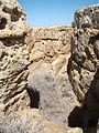 Detail of Baths at Abu Mena (VI).jpg