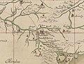 Detalhe do Mappa da capitania de S. Paulo.jpg