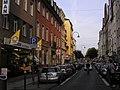 Deutzer Freiheit, Einkaufsmeile in Köln-Deutz.jpg