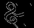 Deva-kṣa.png