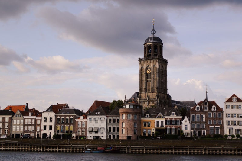 Bestand:Deventer (14340313130).jpg