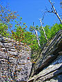 Devil's Path cleft on Twin.jpg